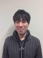 Yuichi Makino